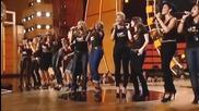 Jsu Miley Cyrus The Climb Beyonce Halo Rihanna Leona Lewis Pussycat Dolls Jai Ho Carrie Underwood