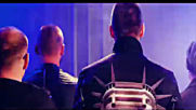 Mojito Band - Bleda senka Official Video 2019