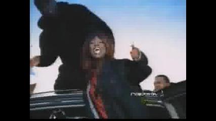 Three 6 Mafia - Who Run It