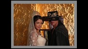 Zorro 6pagata i rozata snimki