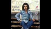 Donatello - Malattia Damore 1971 (превод)