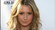 How To Love Someone Ashley Tisdale