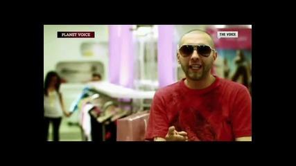 Криско feat. D - Flow - Финанси (good Quality)