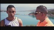 Dj Kayz feat. Mister You, Dr Zeus & Sophia Akkara - Jugni Ji (official Video)