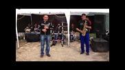 ork Kamenci Orginal ko4ek Manikeni 2014 Studio-favorit Mistar Test Bass