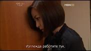 [easternspirit] Купува ли се любовта (2012) E12-1