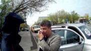 Стопхам »» Снежан и 7 полицейски екипа