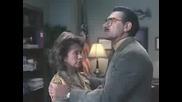 Dumb and Dumberer : When Harry Met Lloyd - Trailer