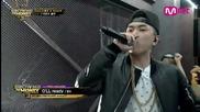 [ Show Me The Money 3 ] Ollti - Oll Ready @ 1st Battle
