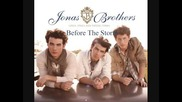 Превод!!!before the Storm - Nick Jonas Jonas Brothers and Miley Cyrus