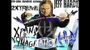 Jeff Hardy Tribute ;}