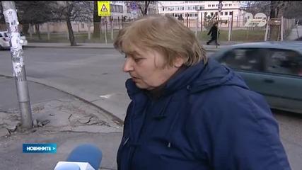 Жена беше прегазена на пешеходна пътека в София - разширено
