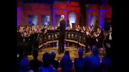 doko doko Grimethorpe colliery brass band