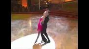 So You Think You Can Dance (season 5) - Max & Kayla - Samba