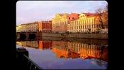 Санкт Петербург - Дмитрий Шостакович - Валс No2