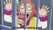 Kaitou Joker Episode 3