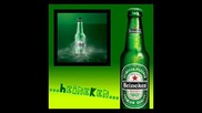 * * - * Original Song Of Beer Heineken *