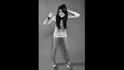 My top girl of disney channel