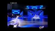 Vip Dance 01.11.09 (цялото предаване) [част 6]