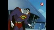 Superman S2 Ep20 (бг аудио)