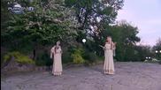 Калина и Невена - Писмо ти е дошло Пролет в Приказките 2014