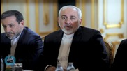 France Says 3 Conditions Still Not Met for Iran Nuclear Deal