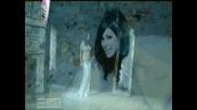 Within Temptation - Memories (Gothic)