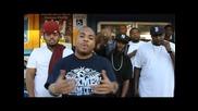 Swaggman (feat. Marz Money & Project Stacks - Hustle Hard (diamond Mind Ent Remix)