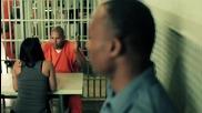 50 Cent feat. Kidd Kidd - Oj