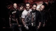 The Unguided - Carnal Genesis