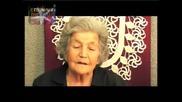! Ванга, Горещо, 03.10.2009 - 4, Ванга Прорицателката