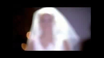 New Christina Aguilera Save Me From Myself
