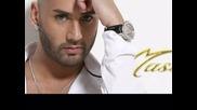 @превод] Massari - Eyes like Diamonds