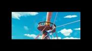 Уинкс Клуб 3d Магическо Приключение (бг аудио) - част 3 Winx Club 3d Magic Adventure