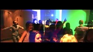 Baboo Darabuka feat. Dj Benity - Mihane [ Remix ]