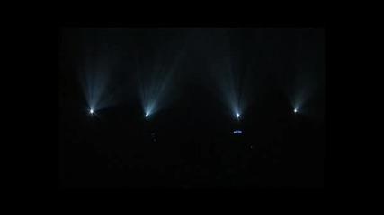 Nightmare - Tour Cpu Pt.3