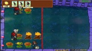 Plants vs Zombies-puzzle-can You Dig it