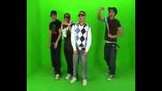 100 kila i Krisko ft. Young Bb Young - Nqkolko Kila
