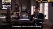 Клюкарката С05 Е15 + Субтитри Част (1/2)
