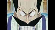 One Piece - 231 [good quality]