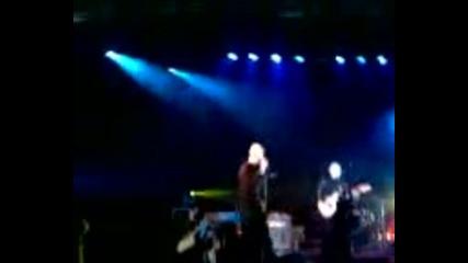 Концерта на Respect Пловдив 01.05.2010 (3)