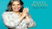 Patti Austin - You Gotta Be.wmv