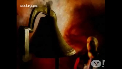 Coldplay - Viva La Vida (ВИСОКО КАЧЕСТВО)