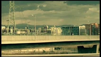 D2 - Sex, Лъжи&музика (official video)