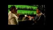 Don Omar Feat Aventura - Ella Y Yo (бг субтитри)