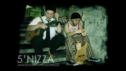 5nizza - Нева