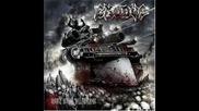 Exodus - Deathamphetamine