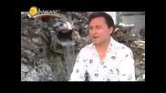 Райко Кирилов - Тамбуро моя