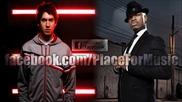 Calvin Harris Feat Ne-yo - Lets Go New Song 2012 - Hd