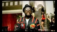 Flo Rida Feat. Will.I.Am - In The Ayer